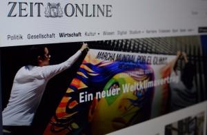 Foto Zeit Online Dec 13 2015