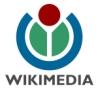 Wikimedia_logo_small