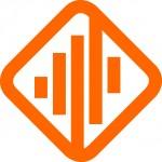 Online Radio Master - Logo